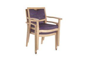 Chair Sara