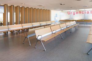 hospital-rey-juan-carlos-de-mostoles-gallery-22